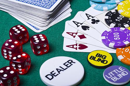 Poker caribeño juegos € gratis PARA Portugal-105589