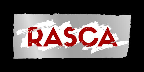 Juegos de casino gratis bono sin deposito Valparaíso 2019-494014