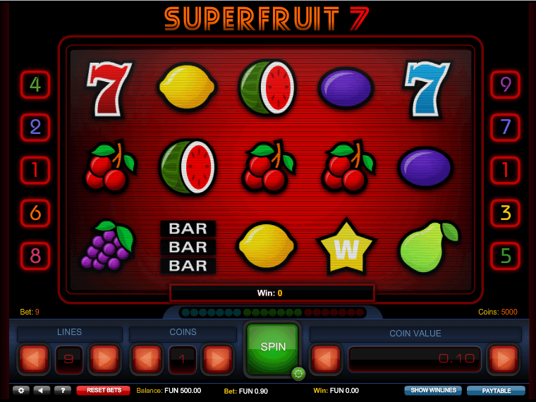 Apuestas juegos casino Amaya Gaming-306128