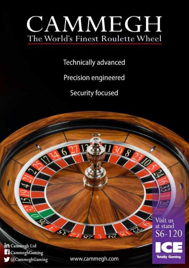 Juegos del casino city center gratis online confiable Costa Rica-338581