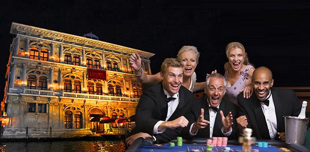 La alta sociedad casino guru gratis-533993