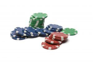 Cual es el truco para ganar en el casino bono en poker de betway-288993
