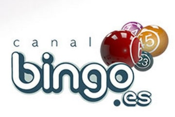 Bonos Canal bingo historia del poker-711812
