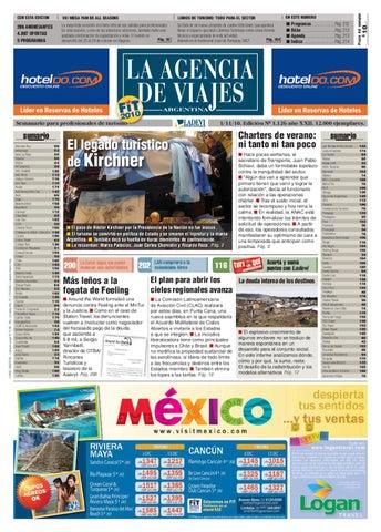 Sortea bonos viajes a Sudáfrica 888 casino mexico-978615