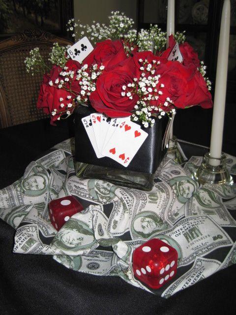 Casino guru gratis online confiable Monte Carlo-361031