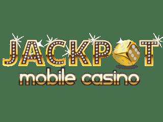 Códigos de cupón HighRollers casino online sin tarjeta de credito-51036
