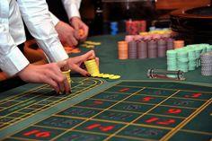 Apostar blackjack online mybet 24 Free Spins-770909