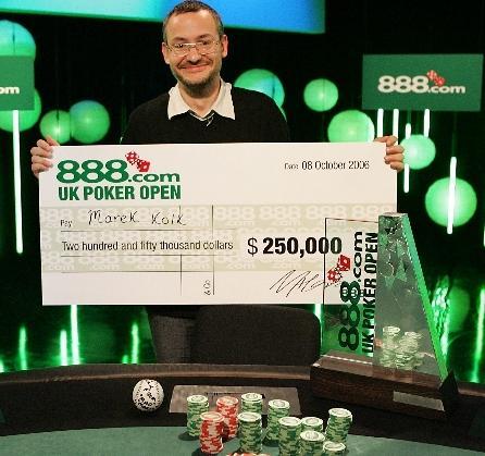 Poker dinero real android campeón de-61514