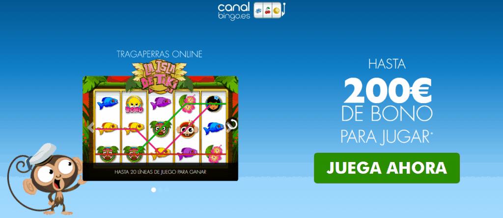 Tragamonedas gratis Monkey King casinos que regalan dinero sin deposito 2019-751779