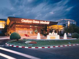 Móvil del casino online Paf gran Madrid-540428
