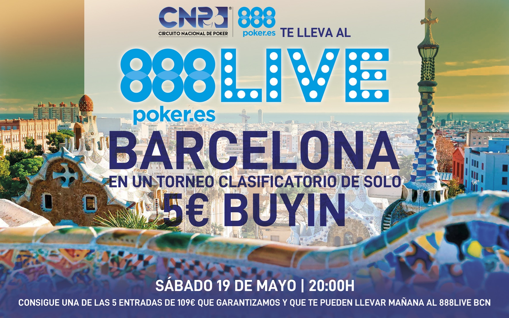 Tabla poker general los mejores casino online Lanús-579147