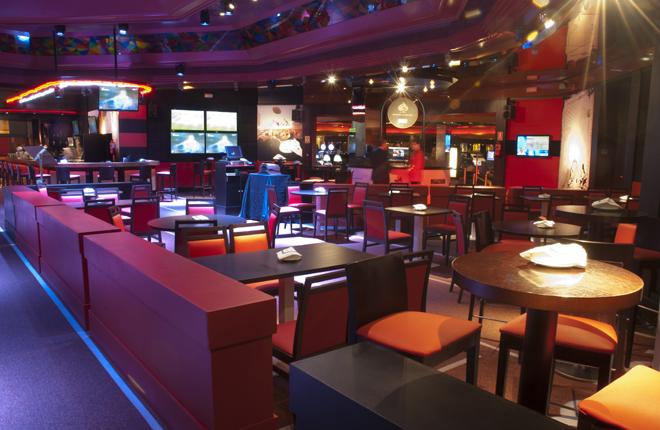 Casinos deportivos juegos Paradise8 com-31267
