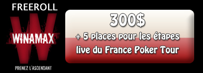 Casino online Lapalingo ticket freeroll pokerstars-571752