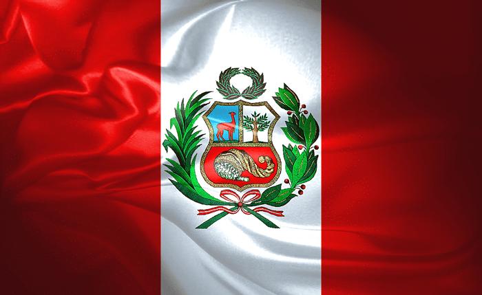 Apuestas politicas bono sin deposito casino San Miguel 2019-350938