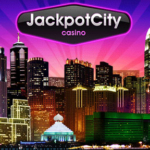 Jackpot city es confiable bono sin deposito casino La Plata-258509