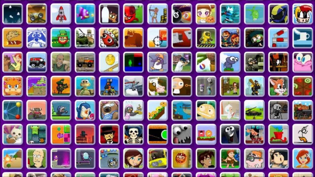 Juegos Emucasino com titanpoker gratis-359830