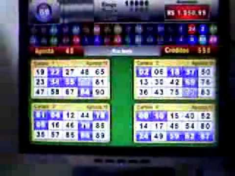 Comprar robux gratis casino Playbonds-84561