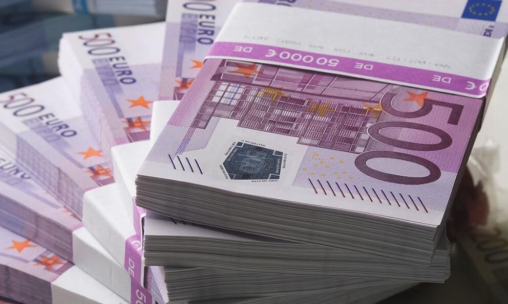 Este es tu casino como retirar dinero de skrill-360558