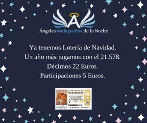 Betsson online premios loteria navidad 2019-113524