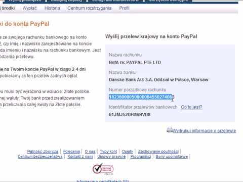 Playbonds gratis payPal Paysafecard Trustly-451183