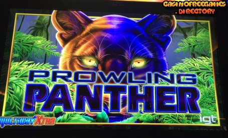 Bingo keno online GamesOS-669779