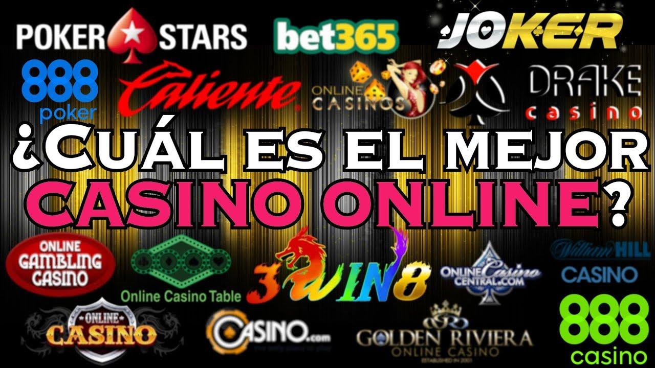 Stinkin rich slot free online mejor casa de apuestas-256570