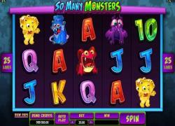 Jackpot City casino juegos de top 10-840357