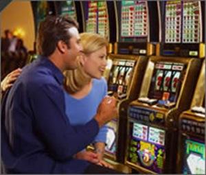 Regalo euros dinero real juegos de azar en linea-956574
