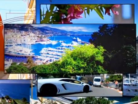 Casino online panama los mejores on line de Monte Carlo-696313