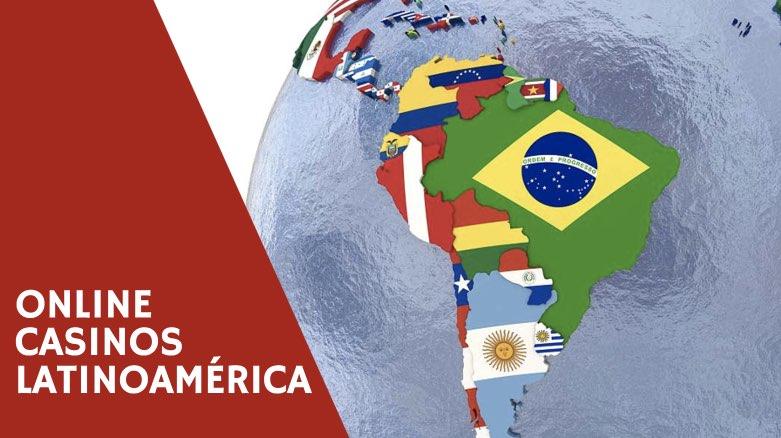 Tragamonedas gratis nuevas los mejores casino on line de Costa Rica-137937