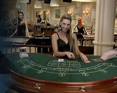 Ruleta de premios celulares betfair casino-941735