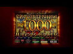 Los mejores casinos online en español opiniones tragaperra Space Lights-716038
