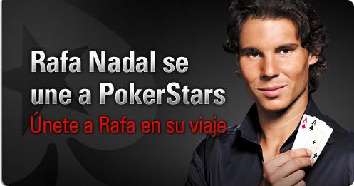 Mejores salas de poker online del mundo jugar a La Quiniela-922317