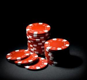 Acepta PayPal casino juego de yumanyi-976155