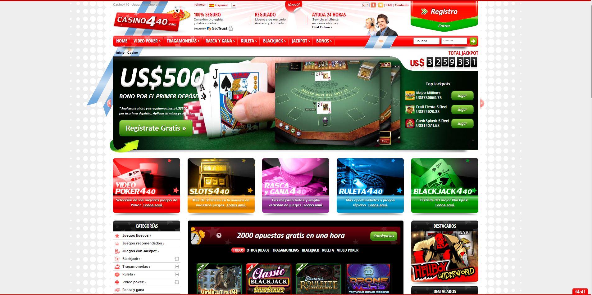 Juegos casino 440 como cancelar un deposito en skrill-62761