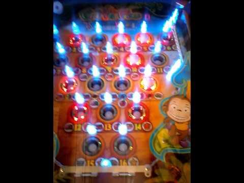 Como hacer trampa en las maquinas tragamonedas slots de Botemanía-688990