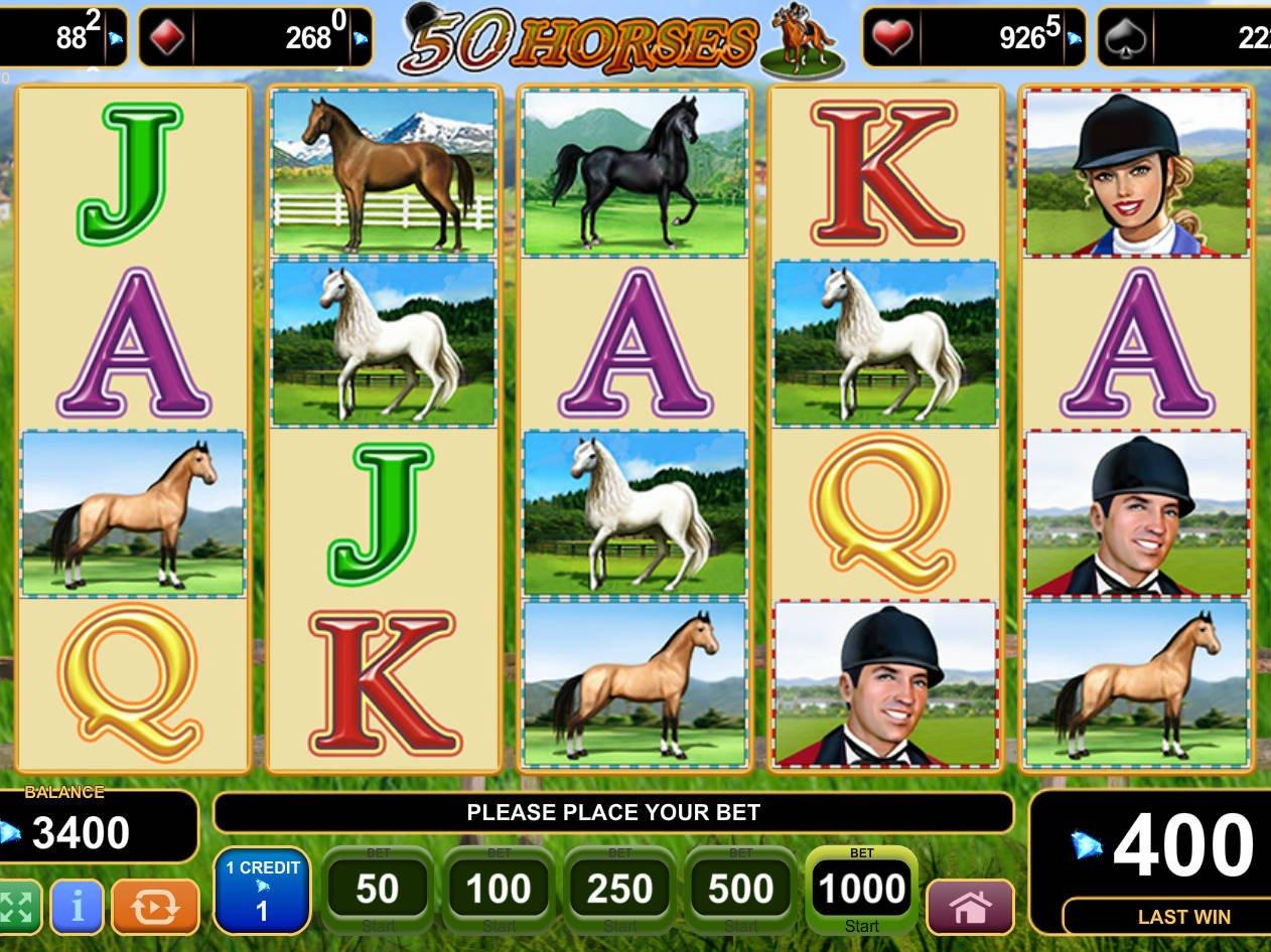 Bono sin deposito starvegas casino Visionary iGaming-213121