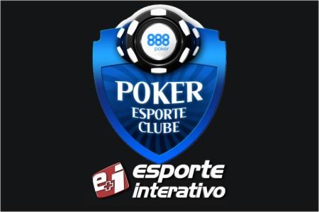 Bet365 esports 888 poker Uruguay-485904
