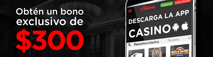 Para móviles casino México 888poker app-37242