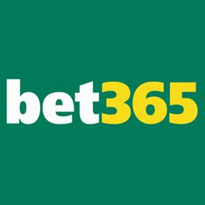 Bet365 esports reembolso semanal en casino-31904