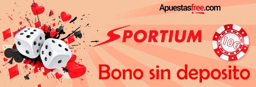 Casino sin deposito 2019 juegos de gratis Murcia-910963