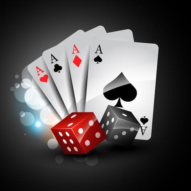 Casino juegos Cirrus Casin-739823