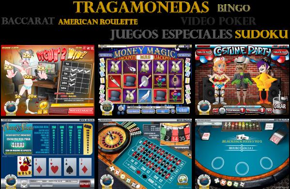 Casino regulados Curaçao casa de poker online-722144