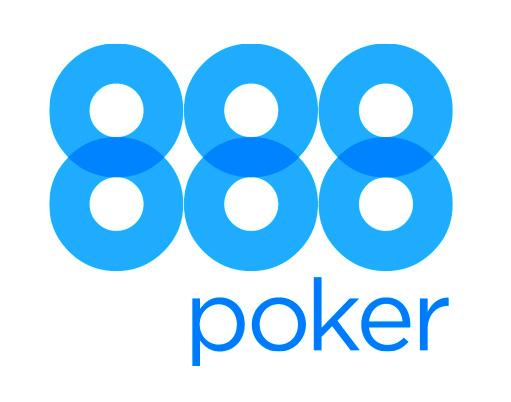 888 poker web consigue 500€ bonos-526392