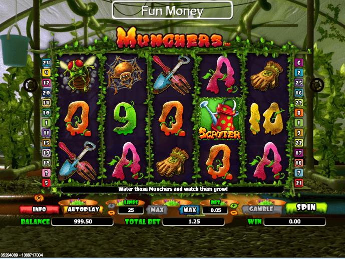 Tiradas gratis SkillOnNet gametwist casino-571168