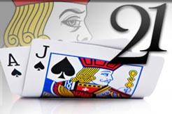 Estrategia optima para ganar al blackjack casino online nuevo-603484