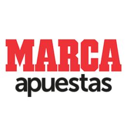 Apuestas deportivas sin deposito casino online legales en Rosario-300504