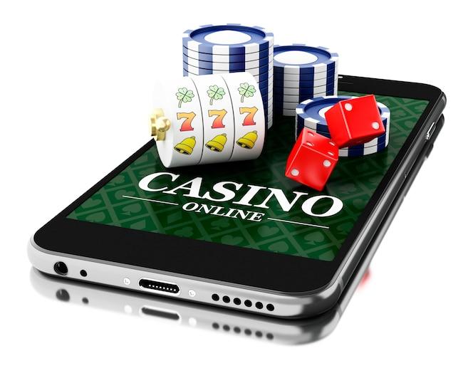 Ganar 1000 monedas casino en vivo-802352