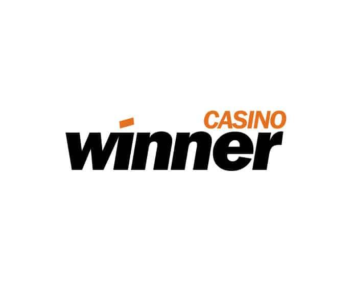 Casino online guru ranking Brasil-860951