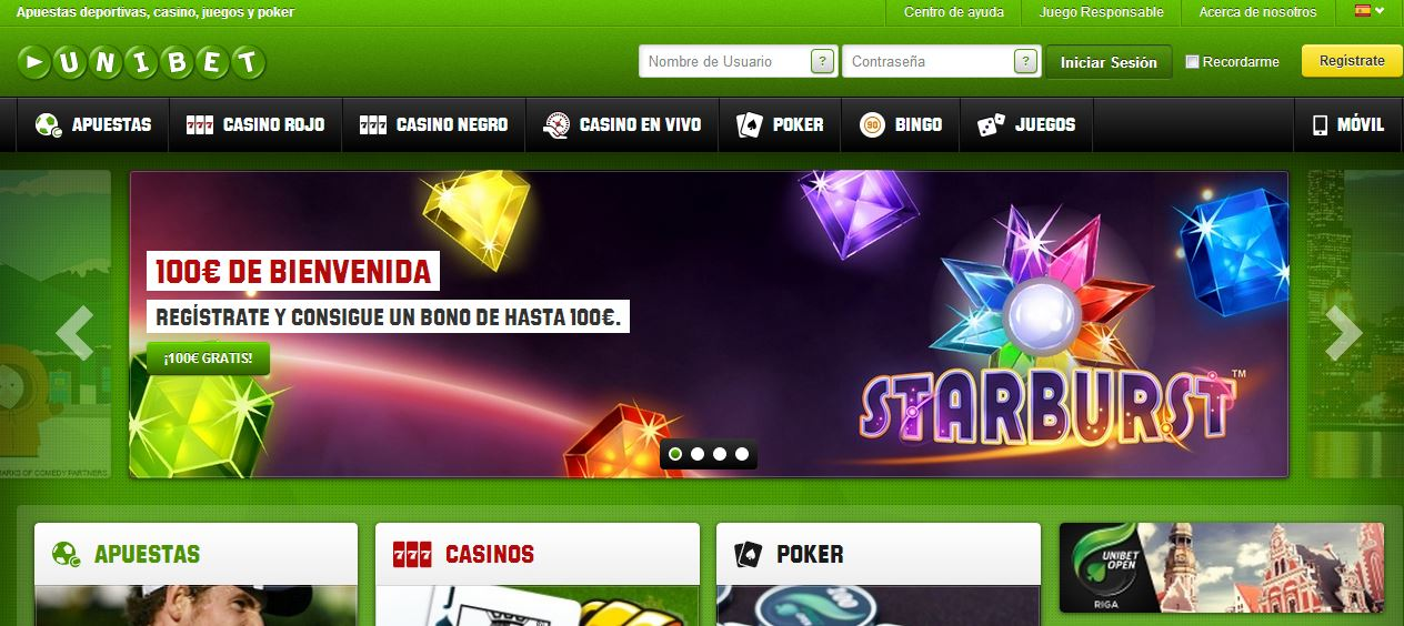 Detalles sobre el casino bwin es movil-24805